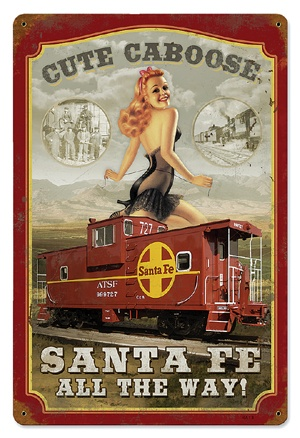 We were railroad men back then. http://groups.yahoo.com/group/friendsofk5jyd/photos/album/1172699262/pic/495295905/view?picmode==tn=ordinal=1=20=asc
