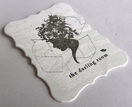 9 best eco friendly business card designs images on pinterest recycled and eco friendly business cards reheart Gallery