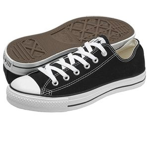 Just like my Converse only mine have skulls on the inside tongue. They are so torn up.