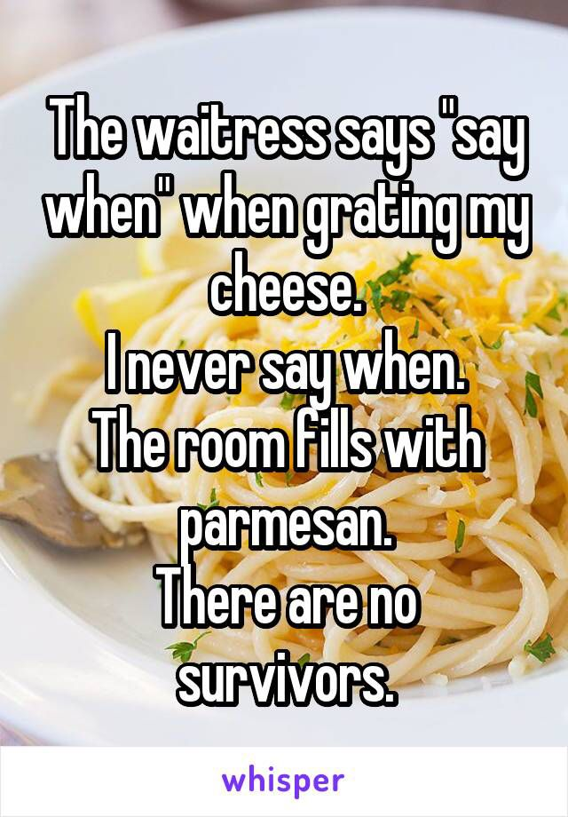 Check out this whisper! http://whisper.sh/w/NTIyMzQyNjU4