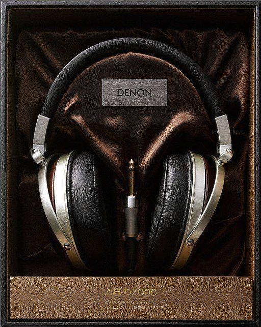 Denon_AH-D7000_6