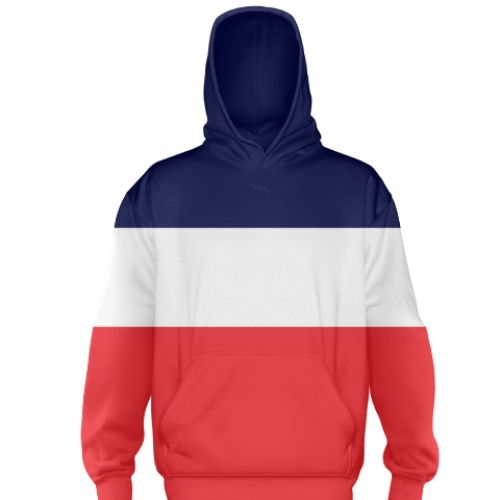 Customize+Football+Sweatshirts