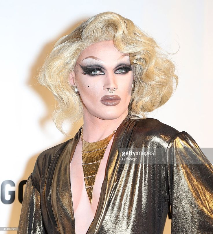 from Cullen nevada transgender wigs