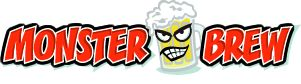 Monster Brew - Home Beer Making Kits and Equipment
