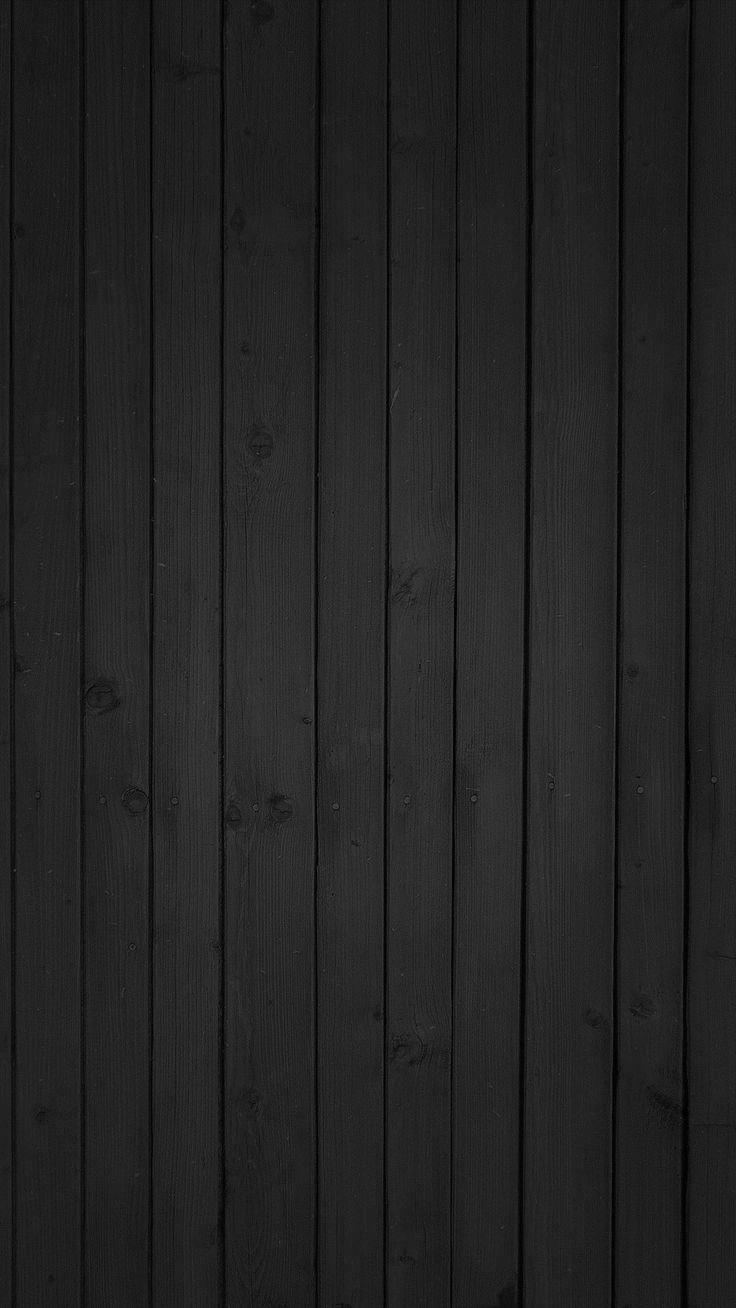 Wallpaper iphone 6 black - 75 Creative Textures Iphone Wallpapers Free To Download