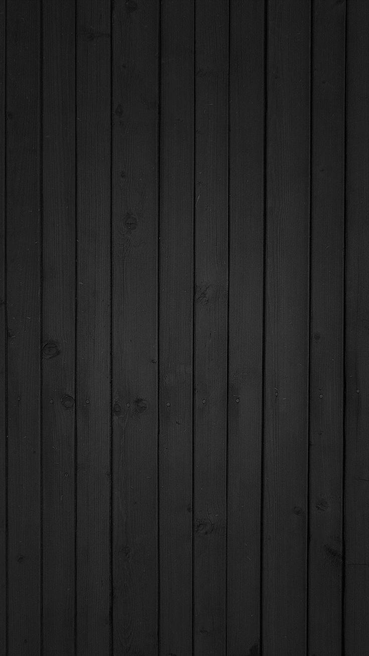 25 best ideas about black wallpaper on pinterest black - Black wallpaper iphone 6 hd ...