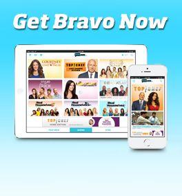 Bravo Now - Watch Full Episodes | Bravo TV Now | Southern Charm