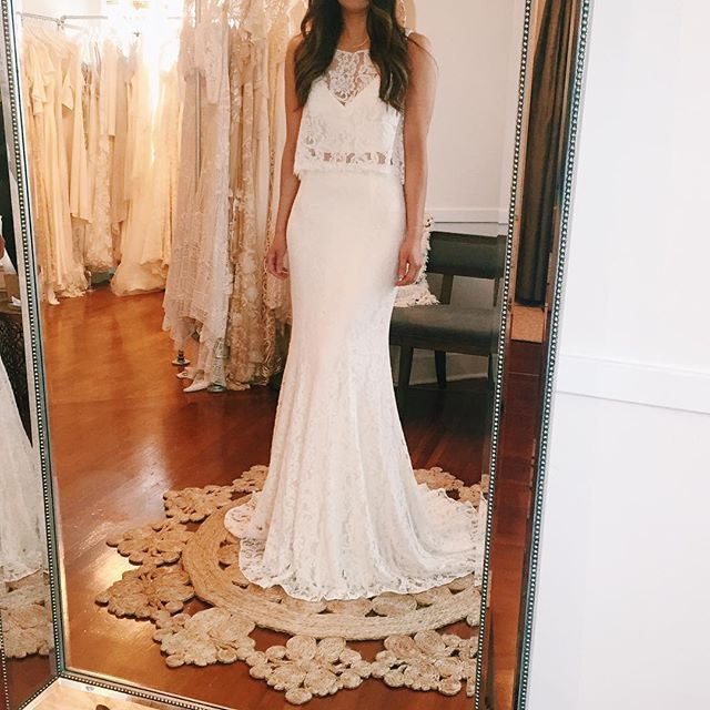 17 best images about theia on pinterest beaded gown san for Wedding dresses in nashville