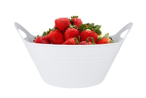 how to plant strawberries? - Jill by elho