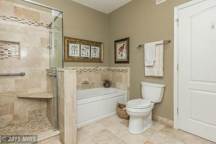 Drake 1.6 GPF Elongated 2 Piece Toilet with SanaGloss Glaze by Toto ADA height