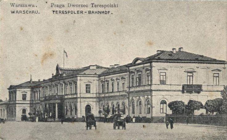 Terespolski