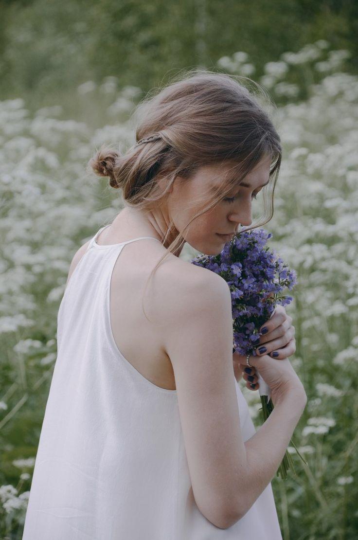фотопроект альтернативная свадьба