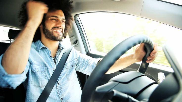 17 Best ideas about Car Dealerships on Pinterest ...