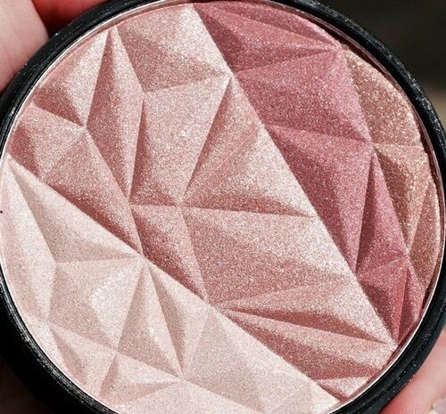 makeup, beauty, and blush resmi