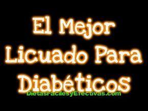 3 frutas para diabéticos altamente recomendadas + Frutas prohibidas para diabéticos - YouTube
