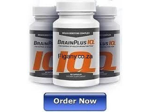 Brain plus IQ helps in emotional traumas  27817895239A favorite supplement, which is used in solving various problems from reducing habits to dealing with the emotional traumas from childhood and that has an impact on the functioning of the human brain, is Brain plus IQ. Despite the fact that it is often represented by a very innocent, carries a variety of favorable effects. These include repair to the frontal lobe of the brain, the seat of will, character and moral values of man.