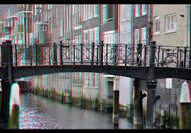 pelserbrug : De brug van de Voorstraat naar de Grotekerksbuurt