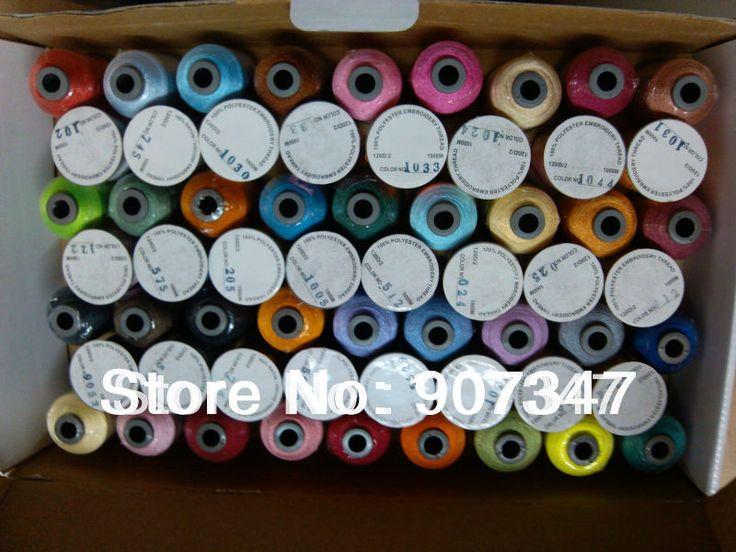 84 best broderie machine images on Pinterest Colors, Embroidery - logiciel d maison gratuit