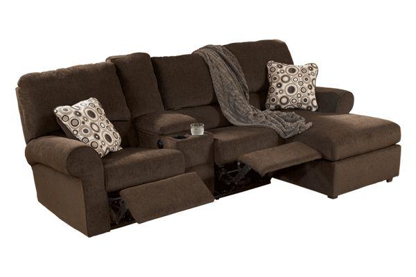 Penlands Furniture Style Photo Decorating Inspiration