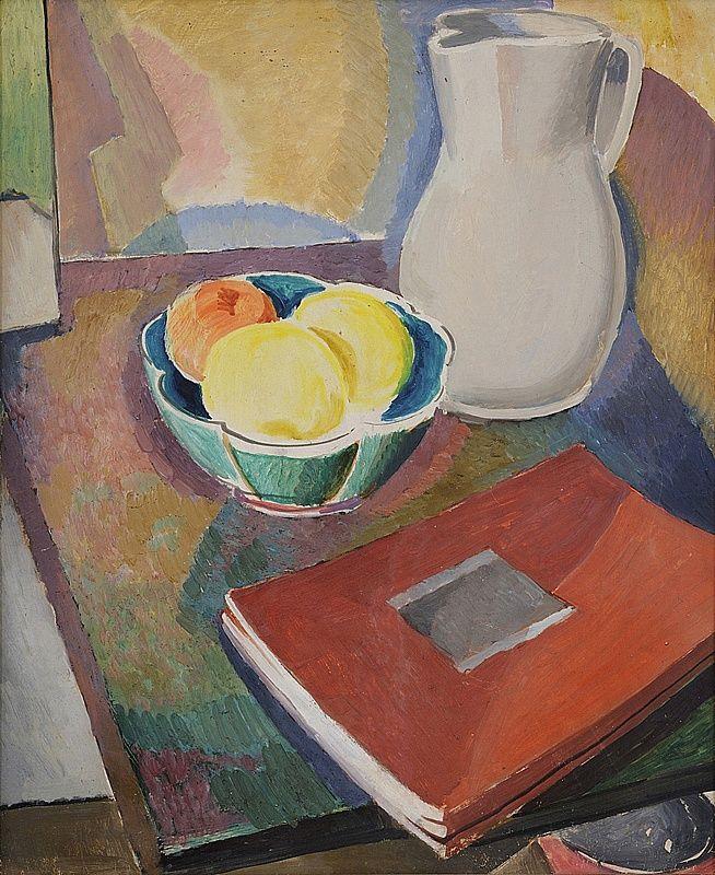 Roland Wakelin Australian artist