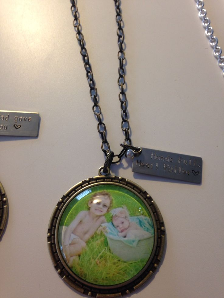 Www Plunderdesign Com Juliehyder Custom Atlas Necklace