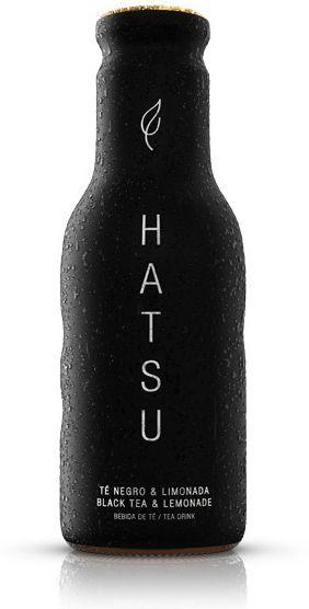 te-negro-limonada-hatsu