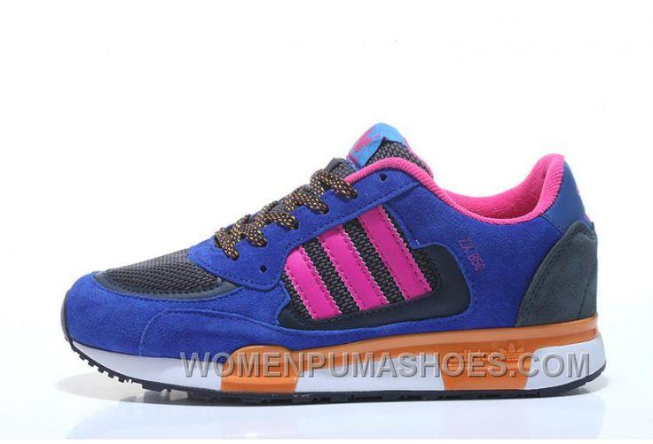 http://www.womenpumashoes.com/adidas-zx850-men-royal-blue-super-deals-3rqrc.html ADIDAS ZX850 MEN ROYAL BLUE SUPER DEALS 3RQRC Only $69.00 , Free Shipping!