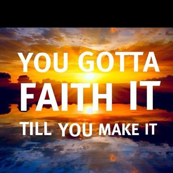 !!!: To, Gotta Faith, God, Td Jake, Truths, Tough Time, Living, Inspiration Quotes, Have Faith