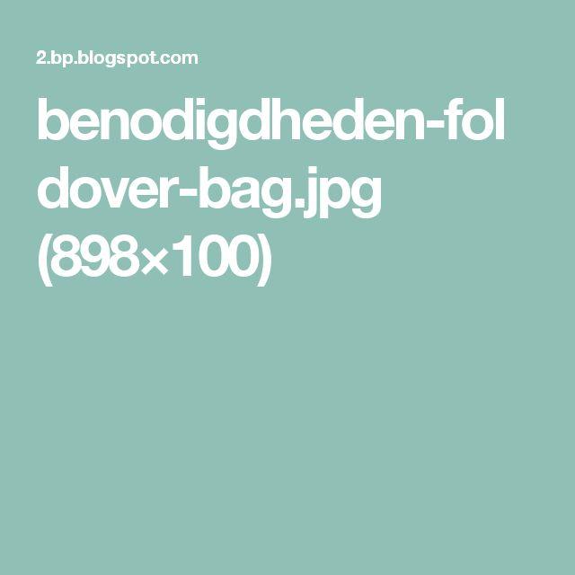 benodigdheden-foldover-bag.jpg (898×100)