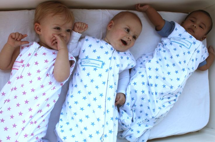 New light & soft cotton-lycra sleeping bags. Buy online http://www.cowgirlzzz.com/shop/sleeping-bag-blue-stars/ or in Kids Emporium Gateway or at One of a Kind in Ballito.