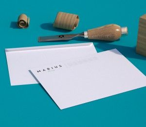 L'enveloppe moyenne - 16,2 x 22,9 cm (C5)