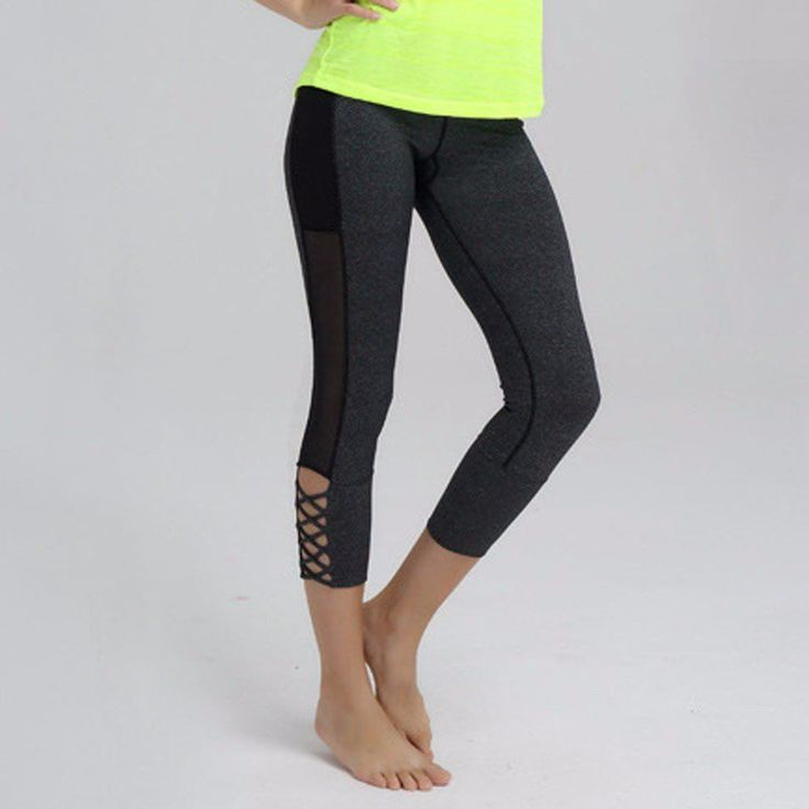 High Quality Women Sports Tights - Berry10 https://www.uksportsoutdoors.com/product/ronhill-womens-thermal-200-12-zip-layers/