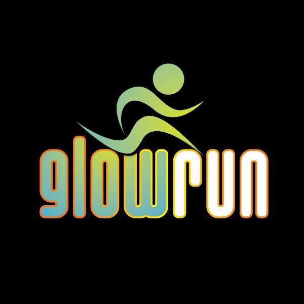 GlowRun Las Vegas