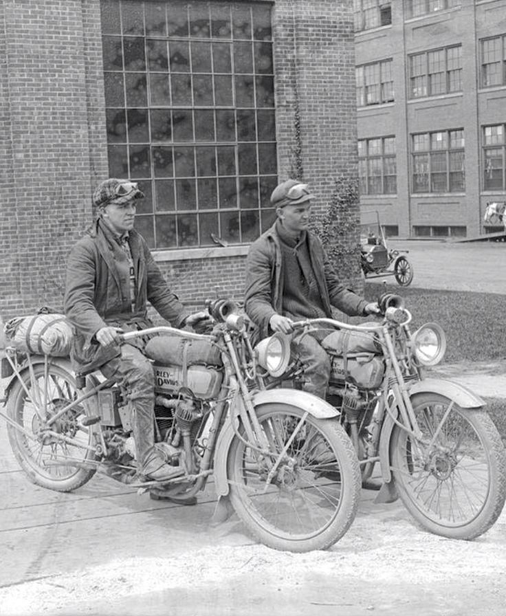 history of harley davidson History of harley-davidson® of indianapolis we are harley-davidson® of   rides and events year round please click the link below to see our entire history.