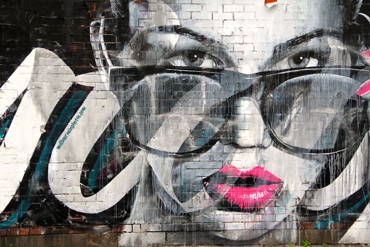 Rone-Street-Art-2.jpg (900×600)