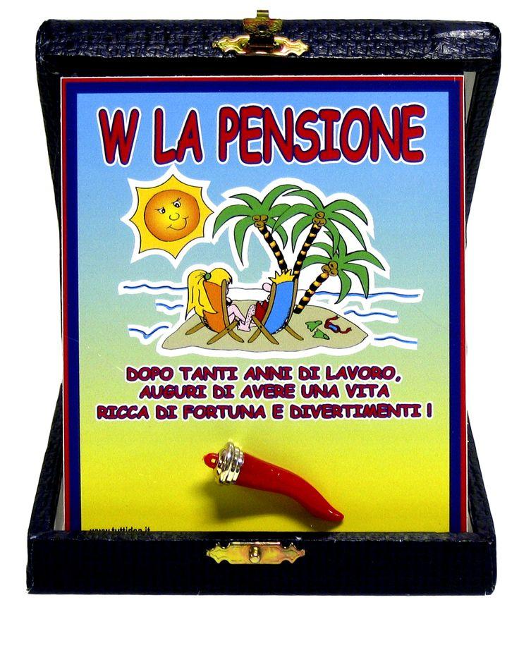 Frasi Simpatiche Per Pensione Powermall