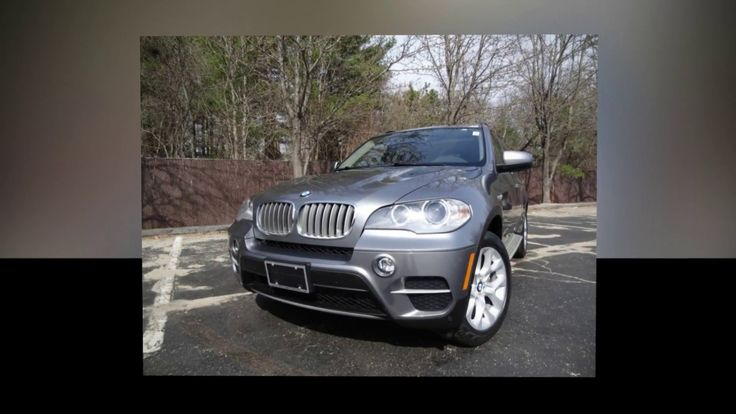 2013 BMW X5, For Sale, Foreign Motorcars Inc, Quincy MA, BMW Service, BM...