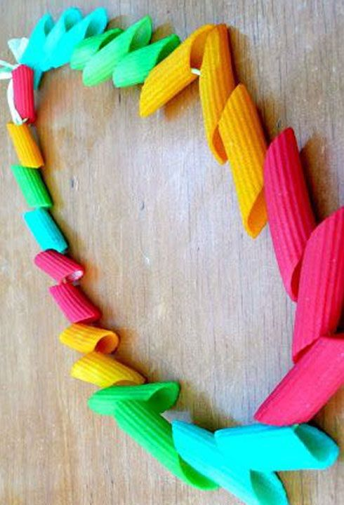 Top 10 Fun Loving Summer Activities For Preschoolers