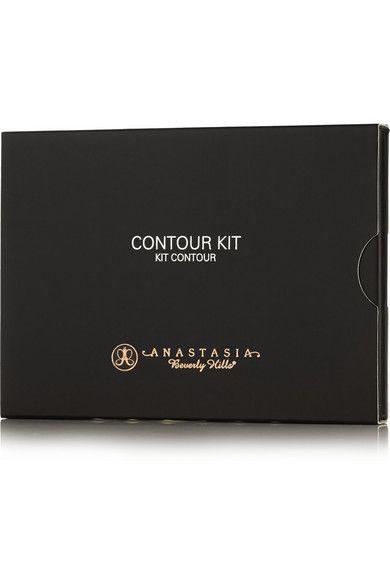 Anastasia Beverly Hills | Contour Kit - Light to Medium | NET-A-PORTER.COM