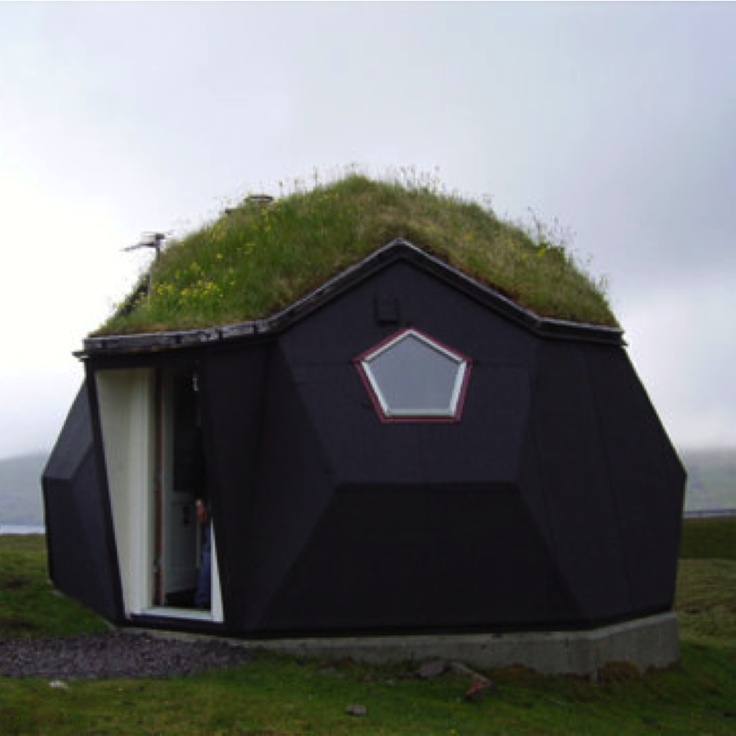 Nrja Reveals Plans For An Off The Grid Foldable Geodesic: 134 Best Geodesic Dome Homes And Off The Grid Images On
