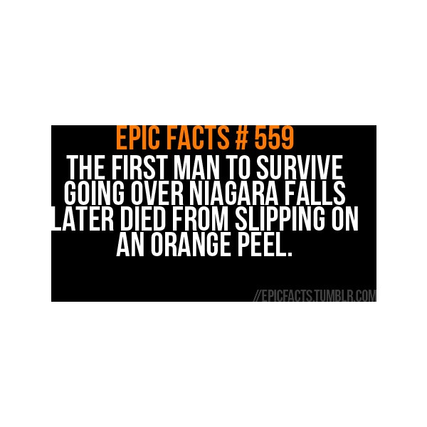 epic facts by ♪ɦɛαʀt ♥ αη∂ sσυℓ ♥♫ ❤ liked on Polyvore