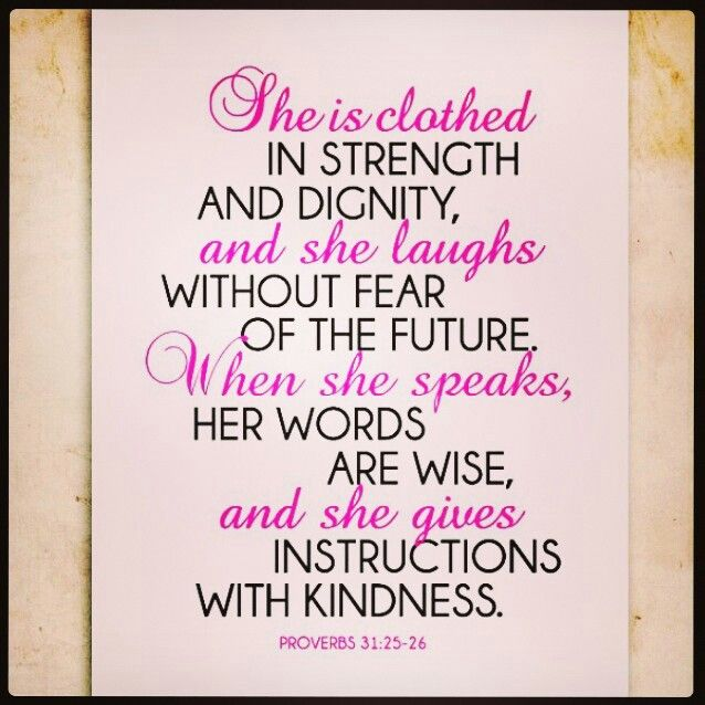 Proverbs 31 Woman | Wise Words - Quotes & More Quotes ...