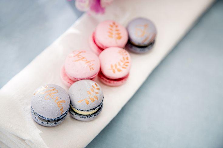 Tipps für ein schönes Hochzeitskonzept | Friedatheres.com