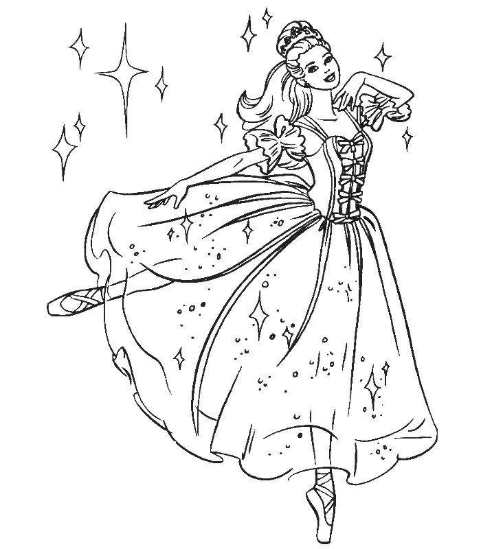 oasidelleanime precure coloring pages - photo #37