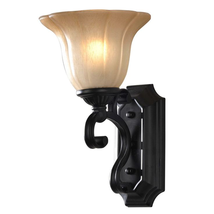LNC Traditional Wall Sconces Black Sconces Wall Lighting Wall Lamp | Home & Garden, Lamps, Lighting & Ceiling Fans, Wall Fixtures | eBay!