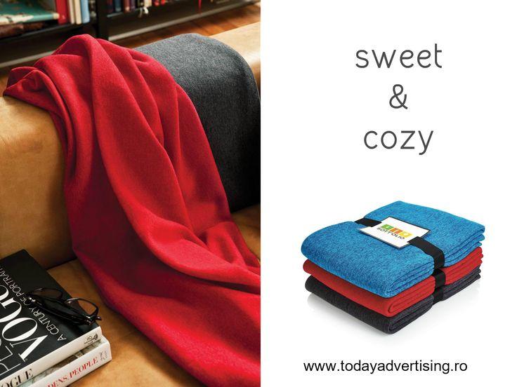 Blanket| cozy blanket| patura| patura calduroasa| paturi colorate| blankets|