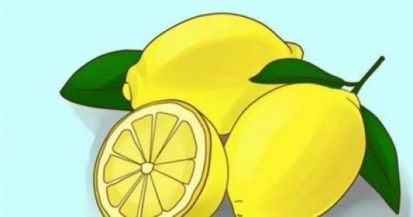 Υγεία - Ο συνδυασμός κανέλα και λεμόνι είναι μία από τις πιο κοινές στρατηγικές, που χρησιμοποιείται στον τομέα της φυσικής φαρμακευτικής. Επωφεληθείτε από αυτά! Ο