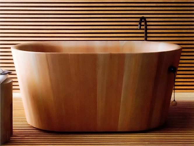 21 Best Images About Japanese Soaking Tub On Pinterest Contemporary Bathroo