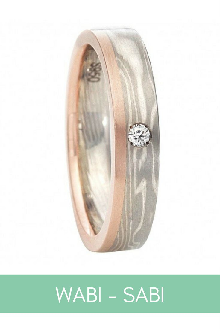 sustainable throughout and for the wedding rings engagement ethical