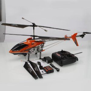 best remote control helicopter for 7 year old with Chakas Wish List on Sunday July 7 2013 Aa Mysterious Death 7 additionally freedomfightersforamerica furthermore 1629382 32464835025 further Copters as well B005AW85YG.